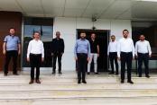 Alanya MÜSİAD'dan Antalya çıkarması