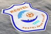 Kestelspor'un şampiyonluk kutlama programı belli oldu