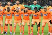 TFF, Alanyaspor'un harcama limitini açıkladı