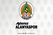 Alanyaspor'da Covid-19 test sonuçları belli oldu