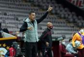 Çağdaş Atan'dan Galatasaray maçı değerlendirmesi