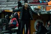 Fatih Terim'den Alanyaspor maçı yorumu