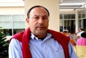 Burhan Sili: Alınan kararlar umut vadedici