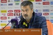 Semih Tokatlı'dan Konyaspor maçı yorumu