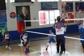 Alanya Belediyespor lider Milas ile puanları eşitledi
