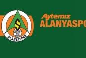 Alanyaspor'da Kaptan Efecan'ın testi pozitif