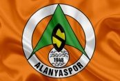 İşte Alanyaspor'un 8 haftalık maç programı