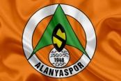 İşte Alanyaspor'un 8 haftalık maç programı