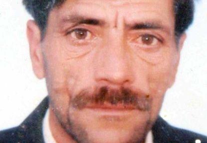 Üvey Baba Katiline 12 Yıl 6 Ay Hapis Cezası