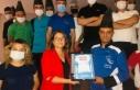 Alanya'da öğrencilere mutfak mirası anlatıldı