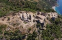 ALKÜ antik kentte kazı çalışmalarına başlıyor