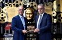 Başkan Esen'den Antalya OSB Teknik Koleji'ne...