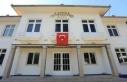 Bir Zamanlar Antalya Müzesi açılıyor