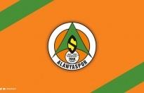 Alanyaspor- Göztepe maçı biletleri satışa çıktı