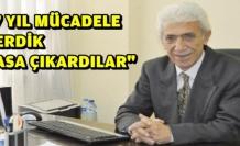 """""""AİLELERİ BU BİTİRİYOR"""""""