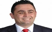 Belediye başkanı Muharrem İnce için CHP'den istifa etti