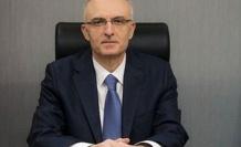 TCMB Başkanı Naci Ağbal görevden alındı