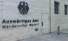 Almanya'dan Alanyalı turizmciyi üzecek karar