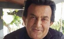 Alanyalı otel sahibi korona kurbanı oldu