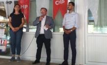 Karadağ: CHP en kısa sürede iktidar olacak