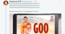 Ümit Öztürk'e sosyal medyadan tepki yağıyor! Alanyaspor 2 - 3 Ümit Öztürk