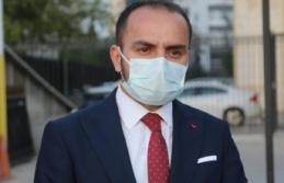 "Avukat Ahmet Onaran: ""Melek İpek, 107 gün sonra..."