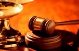 Yargıtay'dan ilginç nafaka kararı Eşine hakaret eden yandı!