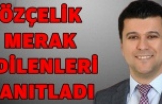 ALANYA MAĞDUR OLDU, EN KÖTÜ 5'İNCİ SIRADA...