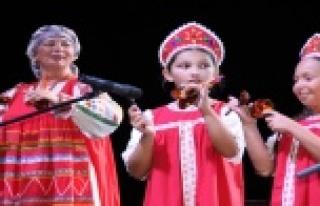 ALANYA'NIN 'SİNEMA FESTİVALİ' ATAĞI