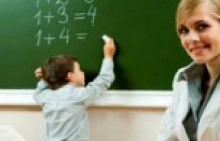 Sözleşmeli öğretmenlik atama sonuçları bugün...