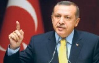 Antalya'da Cumhurbaşkanı'na hakaretten 5...