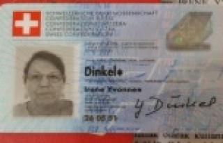 İsviçreli kadın evde ölü bulundu