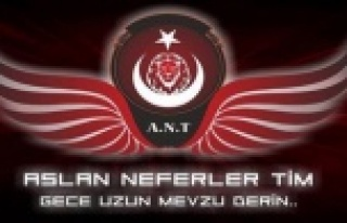 Çavuşoğlu'nun intikamını hackerlar aldı