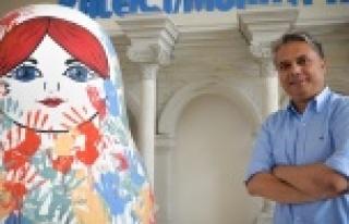 3'üncü Kaleiçi Festivali tarihi belirlendi