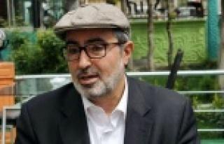Antalyalı 'Jet Fadıl'a icra şoku