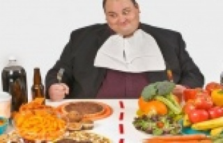 Obezite ile mücadele TBMM alt komisyonunda ele alınıyor
