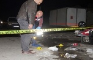 Savcı, çorapçı cinayetine müebbet istedi