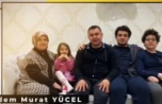 Alanya'da 13 dilde 'Evde Kal' çağrısı