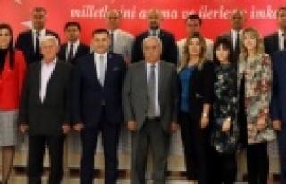 Yücel 4 maaşıyla Erdoğan'ın başlattığı...