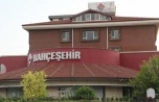 Alanya Bahçeşehir Koleji hakkında şok iddialar