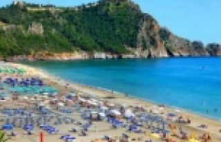 Alanyalı turizmciyi üzecek liste