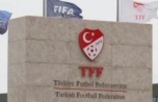 Alanyaspor ve Trabzonspor başkanları PFDK'ya...