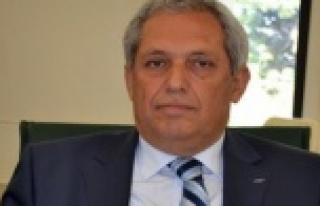 Alanya'da Mustafa Aras şoku! Koronadan hayatını...
