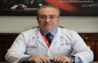 Covid-19 atlatan hastalar fizik tedaviye ihtiyaç...