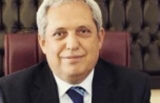 Mustafa Aras'ın cenaze programı belli oldu