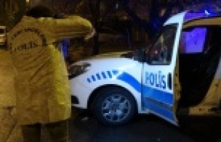 Antalya'da 'kısıtlama cezası' gerginliği