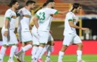 Aytemiz Alanyaspor - Yeni Malatyaspor maçı bugün