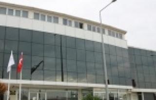 Büyükşehir'in modern sağlık merkezi açılış...