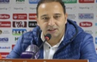 Çapa'dan Alanyaspor maçı yorumu