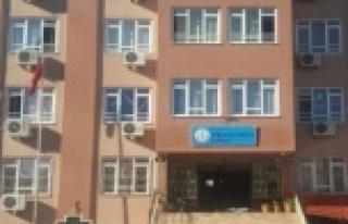 Alanya'da bir okul daha Covid-19'dan kapatıldı